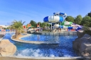 Camping Club Le Trianon - Camping Club Le Trianon - 5*